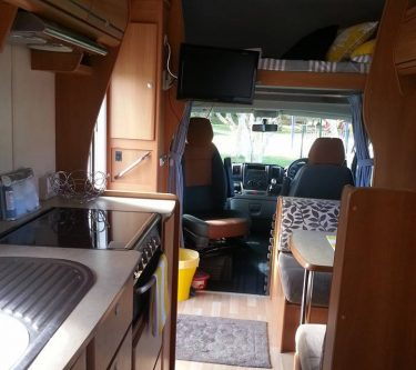 Car House | Gold Coast | 1525467 304101923121855 2525452280883476483 N