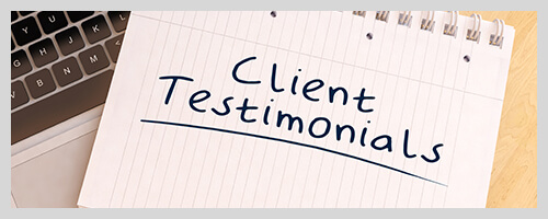 Client Reviews Img